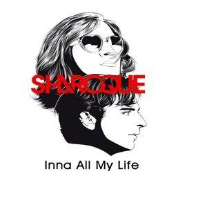 Sharoque 歌手頭像