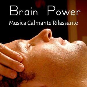 Baby Smart Mozart & Musica Rilassante & Benessere & Relaxation Personal Guru 歌手頭像