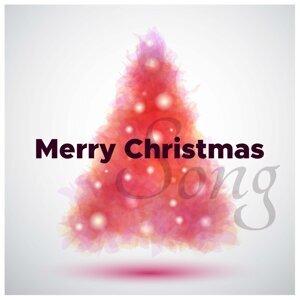 The Christmas Carols Consort & Piano Christmas,Christmas Piano Music & Piano Music For Christmas/ & Christmas Celebrities 歌手頭像