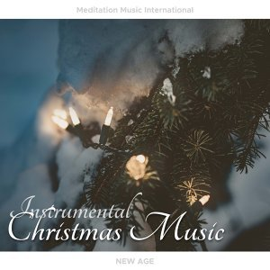 Christmas Music Collective & Navidad & Christmas Hits & Christmas Songs 歌手頭像
