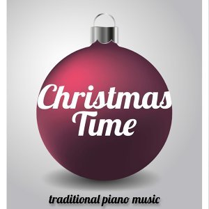Relaxing Piano Music,Oasis For Piano & Christmas Hits Collective & Rudolph The Red-Nosed Reindeer & Christmas Songs 歌手頭像