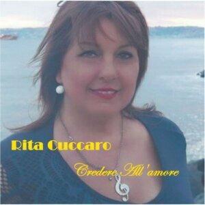 Rita Cuccaro 歌手頭像