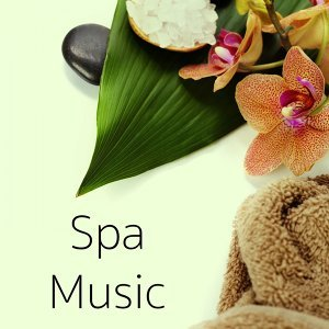 Yoga Sounds, Best Relaxing SPA Music, Yoga Music 歌手頭像