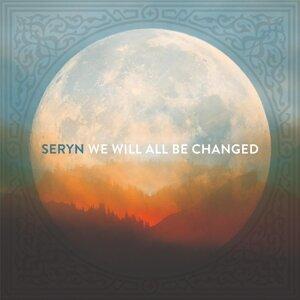 Seryn 歌手頭像