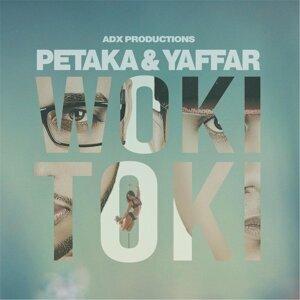 Petaka & Yaffar 歌手頭像
