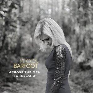 Rhoda Barfoot 歌手頭像