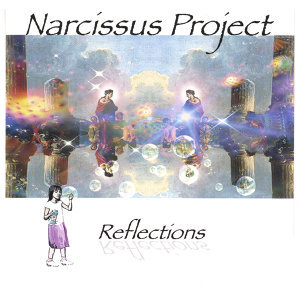 Narcissus Project 歌手頭像