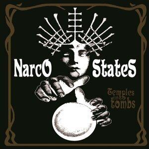 Narco States 歌手頭像