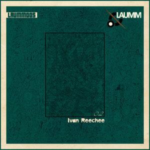 Ivan Reechee 歌手頭像