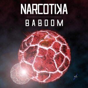 Narcotika 歌手頭像
