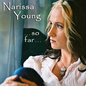 Narissa Young 歌手頭像