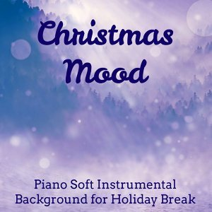 Jingle Bells & Piano Christmas & Christmas Party Allstars 歌手頭像
