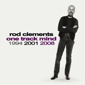 Rod clements 歌手頭像