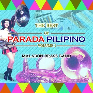 Malabon Brass Band 歌手頭像