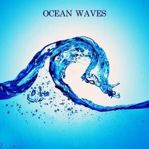 Ocean Sounds, Ocean Sounds Collection & Ocean Waves for Sleep 歌手頭像