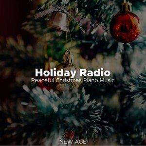 Christmas Music & We Wish You a Merry Christmas & Christmas Piano Collection 歌手頭像