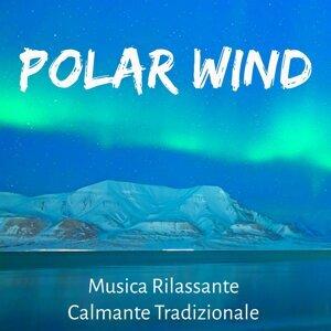 Ultimate Christmas Songs & Voices of Christmas & Traditional Christmas Carols Ensemble 歌手頭像