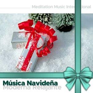 Merry Christmas & Last Christmas Stars & Christmas Carols 歌手頭像