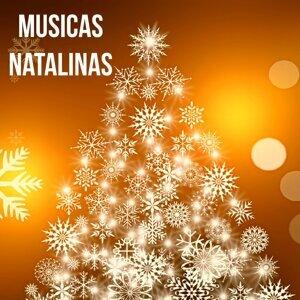 Classic Carols & DJ Christmas & Merry Christmas Party Singers 歌手頭像