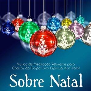 Christmas Songs Piano Series & The Christmas Song & Lullaby Christmas 歌手頭像