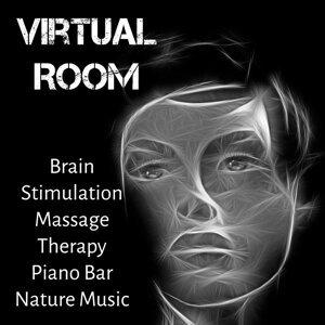 Brain Study Music Specialists & Piano Chillout & Massage Therapy Ensamble 歌手頭像