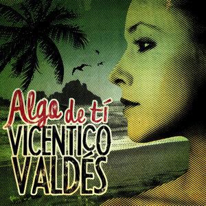 Vicentico Valdes 歌手頭像