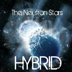 The Neutron Stars 歌手頭像