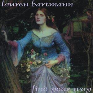 Lauren Bartmann 歌手頭像