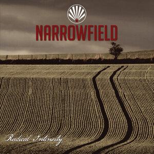 Narrowfield 歌手頭像