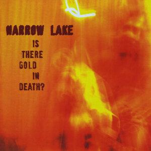 Narrow Lake 歌手頭像