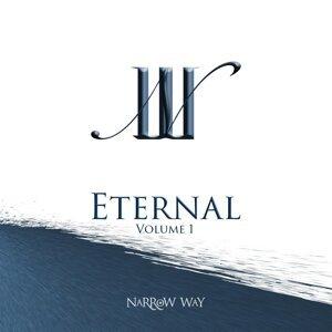 Narrow Way 歌手頭像