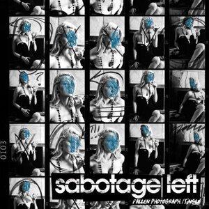 Sabotage Left 歌手頭像