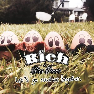 Rich & The Poor 歌手頭像