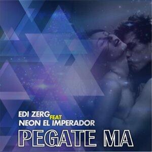 Edi Zerg 歌手頭像