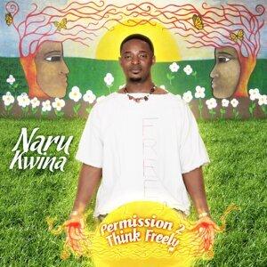 Naru Kwina 歌手頭像