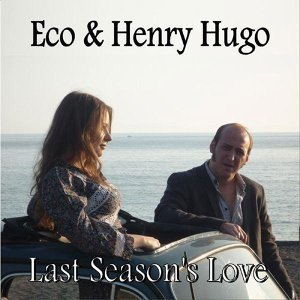 Eco, Henry Hugo 歌手頭像