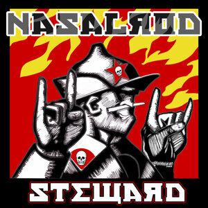 Nasalrod 歌手頭像