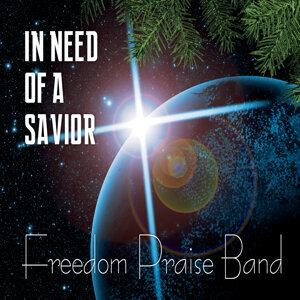 Freedom Praise Band 歌手頭像