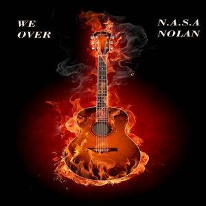 N.A.S.A. Nolan 歌手頭像