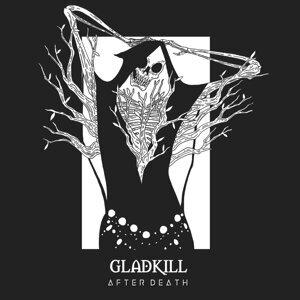 GladKill 歌手頭像