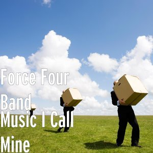 Force Four Band 歌手頭像