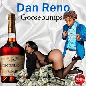 Dan Reno 歌手頭像