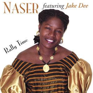Naser & Jake D 歌手頭像
