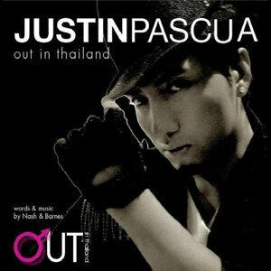 Justin Pascua 歌手頭像