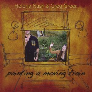 Helena Nash & Greg Greer 歌手頭像