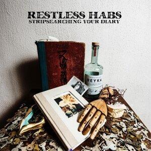 Restless Habs 歌手頭像