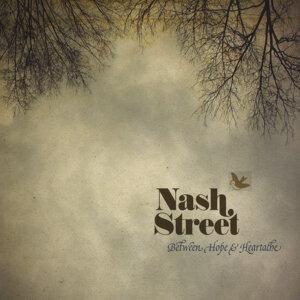Nash Street 歌手頭像