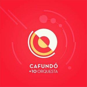 Cafundó + 10 Orquesta 歌手頭像
