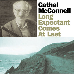 Cathal McConnell 歌手頭像