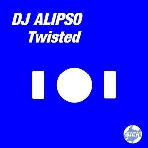 DJ Alipso 歌手頭像